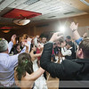 Beaumont-Wedding-Reception-2010-846