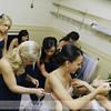 Nederland-Wedding-2010-144