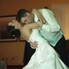 Beaumont-Wedding-Reception-2010-898