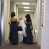 Nederland-Wedding-2010-136
