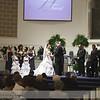 Nederland-Wedding-2010-375