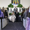 Nederland-Wedding-2010-384