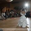 Beaumont-Wedding-Reception-2010-833
