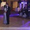 Beaumont-Wedding-Reception-2010-566