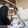 Beaumont-Wedding-Reception-2010-627