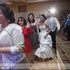 Beaumont-Wedding-Reception-2010-751
