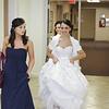 Nederland-Wedding-2010-138