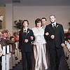 Nederland-Wedding-2010-294