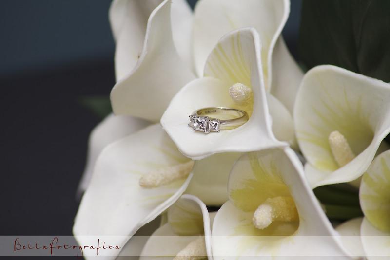 Nederland-Wedding-2010-067