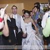 Beaumont-Wedding-Reception-2010-917