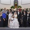 Nederland-Wedding-2010-409