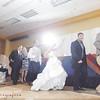 Beaumont-Wedding-Reception-2010-761