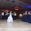 Beaumont-Wedding-Reception-2010-745