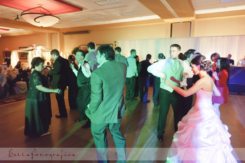 Beaumont-Wedding-Reception-2010-838