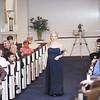 Nederland-Wedding-2010-306