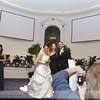 Nederland-Wedding-2010-410