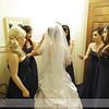 Nederland-Wedding-2010-171