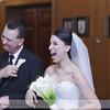 Nederland-Wedding-2010-197