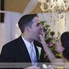 Beaumont-Wedding-Reception-2010-596