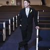 Nederland-Wedding-2010-260