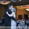 Beaumont-Wedding-Reception-2010-574