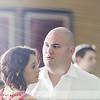 Beaumont-Wedding-Reception-2010-893