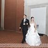 Nederland-Wedding-2010-428