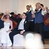 Beaumont-Wedding-Reception-2010-659