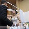 Beaumont-Wedding-Reception-2010-626