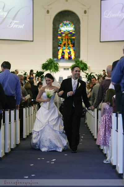 Nederland-Wedding-2010-389