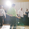 Beaumont-Wedding-Reception-2010-824