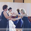 Beaumont-Wedding-Reception-2010-877