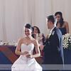 Beaumont-Wedding-Reception-2010-664
