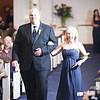 Nederland-Wedding-2010-304