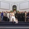 Nederland-Wedding-2010-404