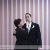 Nederland-Wedding-2010-274
