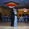 Beaumont-Wedding-Reception-2010-569