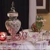 Beaumont-Wedding-Reception-2010-482