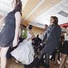 Beaumont-Wedding-Reception-2010-799
