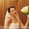 Nederland-Wedding-2010-191