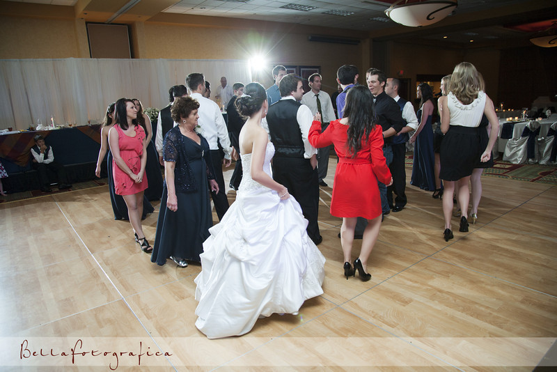 Beaumont-Wedding-Reception-2010-835