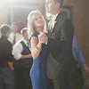Beaumont-Wedding-Reception-2010-700