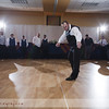 Beaumont-Wedding-Reception-2010-814