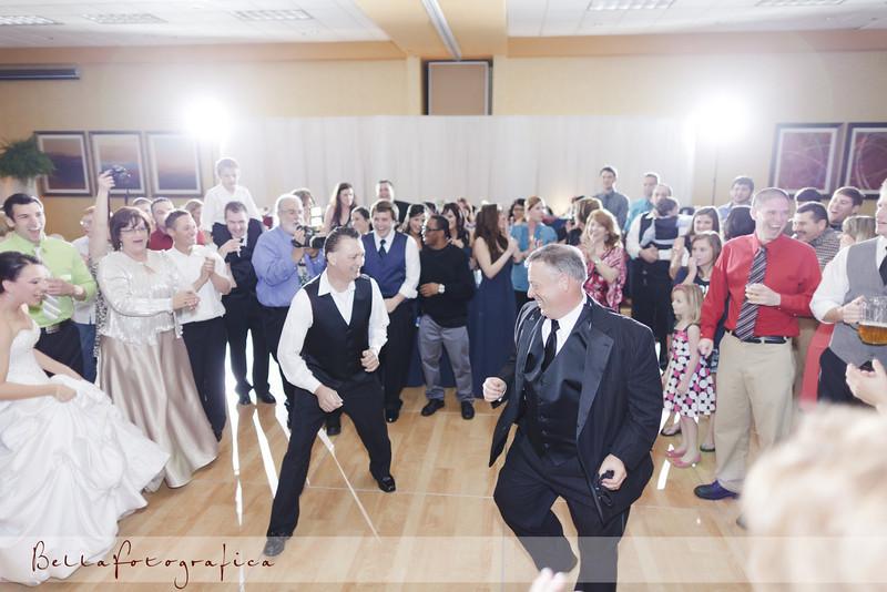 Beaumont-Wedding-Reception-2010-783