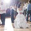 Beaumont-Wedding-Reception-2010-909