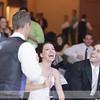 Beaumont-Wedding-Reception-2010-650