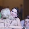 Beaumont-Wedding-Reception-2010-643