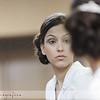 Nederland-Wedding-2010-095