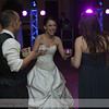 Beaumont-Wedding-Reception-2010-904