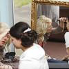 Nederland-Wedding-2010-082